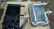 изготовление радиаторов на заказ по образцу в спб